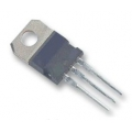 IRF1405 Power MOSFET (169A)