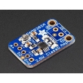 Mono 2.5W Class D Audio Amplifier - PAM8302