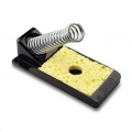 Antex Soldering Iron Stand with Sponge
