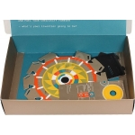 Arduino Starter Kit Including Uno Board (K000007)