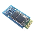 HT Bluetooth Module V2