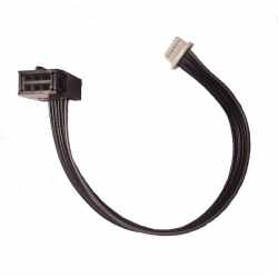 HobbyTronics GPS cable 6 inch with IDC