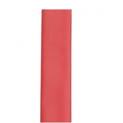 Heat Shrink 6mm - Red