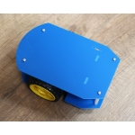 HT Robot Chassis