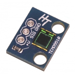 HobbyTronics TEMD5510 Visible Light / Laser Sensor