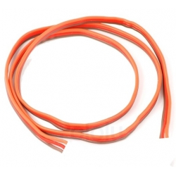 HobbyTronics 3 core Servo Cable