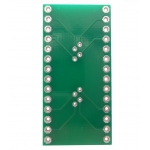 HT SOIC to DIP Adapter 28-Pin