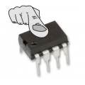 Touch Switch IC