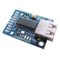 USB Host Controller Board V2.4 - KIT