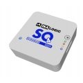 ScanaQuad (SQ25) 4 channel logic analyzer.