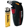 Iroda Micro-Therm Heat Shrink Gun
