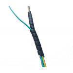 3mm Spiral Cable Binding