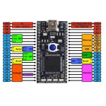 NXP mbed - LPC1768 Development Board