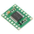 TB6612FNG Dual Motor Driver