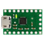 CP2104 USB-to-Serial Breakout