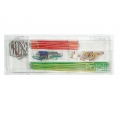 140 piece Jumper Wire Kit