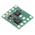 MAX14870 Single DC Motor Driver Carrier 1.7A (2.5A peak)