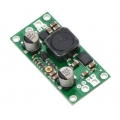 4V - 12V Adjustable Step-Up/Step-Down Voltage Regulator S18V20ALV