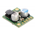 5V 5A Step-Down Voltage Regulator D24V50F5