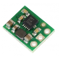 Pololu 5V Step-Up Voltage Regulator U1V10F5
