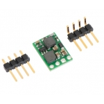 12V Step-Up/Step-Down Voltage Regulator S10V2F12