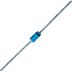 ST Microelectronics BAT43 30V Silicon Schottky Diode