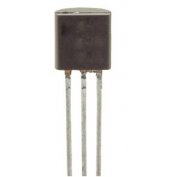 BC212L PNP General Purpose Transistor (pack 10)