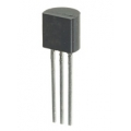 3.3V Low Dropout Voltage regulator 100mA LE33CZ