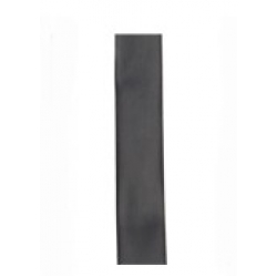 Heat Shrink 6mm