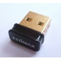EdiMax WiFi USB Adapter