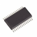 USB Host Controller IC - SOIC