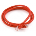 CAT 6 Network Cable - 3ft