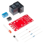 20A Beefcake Relay Control Kit (V2)
