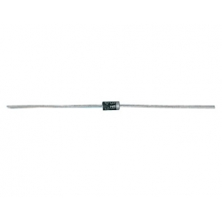 ST Microelectronics 1N5817 Schottky Diode 20v 1A