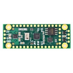Teensy Prop Shield With Motion Sensors for Teensy 3.x and Teensy-LC