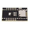 Teensy WIZ820IO Ethernet & Micro SD Card Adaptor