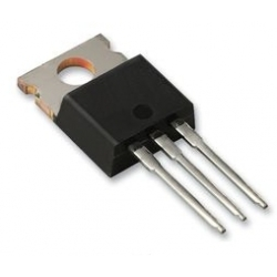 ST Microelectronics 7812 12V 1A Voltage Regulator