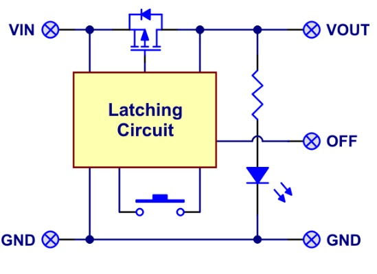 point to point and multiple circuit pdf